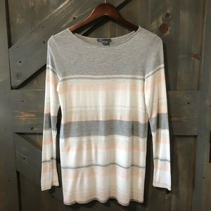 Vince Long Sleeves Top Size XS